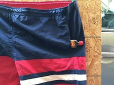 Allen Solly Swim Trunks Lg