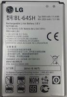 New OEM LG BL-64SH 3000mAh Original Battery for Volt LS740 Boost Mobile Virgin
