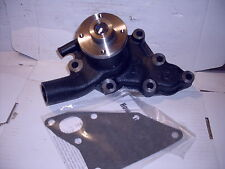 Bolens Iseki   G242  G244 G192 G194 TRACTOR WATER PUMP