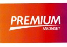 SERVER CCCAM PREMIUM SPORT/CINEMA ITALIA+STRANIERI+XXX SCT DORCEL....12 MESI