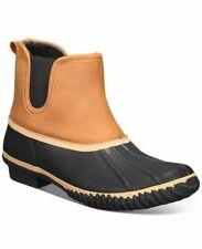 Style & Co Heidie Duck Booties