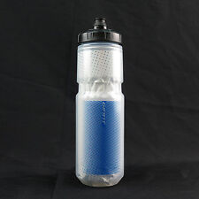 GIANT 480000273 BPA-Free Bike Bicycle Cycling Sport Water Bottle - 600ml / Blue