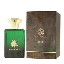 Amouage Epic pour Homme Eau De Parfum EDP 100 ml (man)
