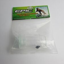 Epic Action Video Cam Waterproof Shell model STC-EPCWPC