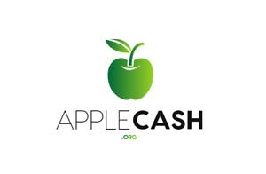AppleCash.org - Domain Name   $2,874 GoDaddy Value   Brandable