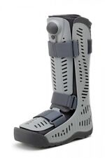 Ossur Rebound High Air Ankle Walker Fracture Cam Ortho Boot