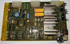 Płyta sterownika Kemppi A001 9758235-C nowa.