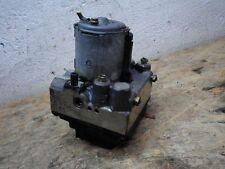 Bremsaggregat ABS Hydraulikblock 0024319312 MERCEDES-BENZ C-Klasse (W202)