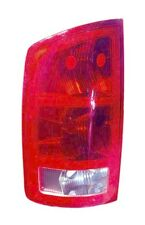 Tail Light Assembly Maxzone 334-1906R-UC fits 02-06 Dodge Ram 1500