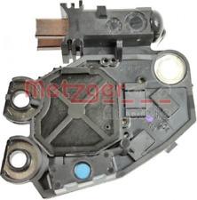 Generatorregler für Generator METZGER 2390073