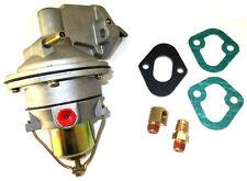 MerCruiser, Volvo Penta, OMC 3.0L (1990-2012) Mechanical Fuel Pump, 18-7282 EMP