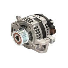 Generator DENSO DAN1045