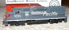 W31 Life Like WTR  617 EMD GP-35 Diesellok Southern Pacific