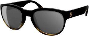 Scott Sway Cycling Sunglasses - Black