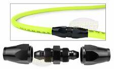 New Legacy Rp901250 Flexzilla 14 Inch Field Repairable Air Hose Splicer Splice