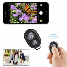 Unbranded/Generic Camera Remote Controls for Universal