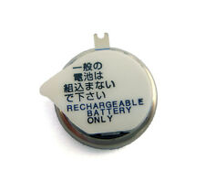 TS920 Capacitor for Seiko Kinetic V172, V175, and other V17 Series