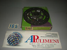 D375S DISCO FRIZIONE (CLUTH DISC) RENAULT SUPER 5 R9 R11 EXPRESS 1.6 D
