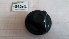 BOUTON FREIN MOULINET MITCHELL 430 450 FIRST 40 60  SPORT 40 REEL PART 86902