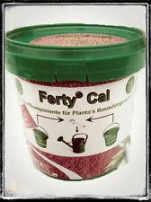 1kg FERTY ® Cal di Planta, nitrato, agrumi, componente da PH + azoto