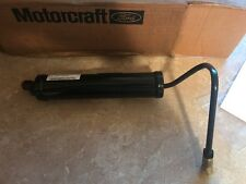 NOS 1969 1970 FORD MUSTANG 302 351W 351C 390 428CJ AIR CONDITIONING DRYER ASBY