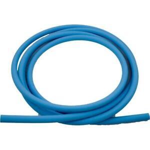 PENTAIR Kreepy Krauly Pool Cleaner 16' Feed Hose, Light Blue