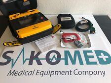 Physio-Control Lifepak 1000 ECG Display P/N 99425-000025 /TESTED