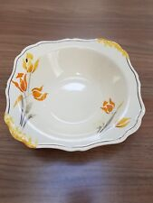 "J & G Meakin SOL 381413 Large 8"" Serving Bowl"