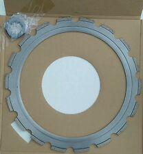 WALTHAM RING SAW DIAMOND BLADE 350mm