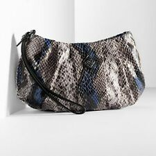 Brand New Beautiful Simply Vera Vera Wang Messina Wristlet + Free Shipping