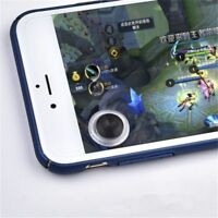 Mini For Android For IOS Game Stick Touch Screen Controller Mobile Joystick