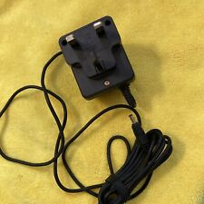 Genuine Nokia ACP-7X Mains Charger Big Pin 3.5 mm Wall Charger Nokia 3310 3410