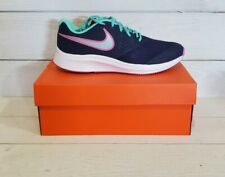 Brand New Girl's Nike Star Runner 2 (PSV) Athletic Shoes - Size 8.5 Womens or 7Y