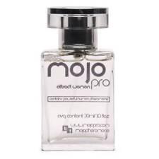 "NEW""30ml"" ATTRACT LADIES Mojo Pro Sex Pheromone COLOGNE ""300"" PLUS Applications"