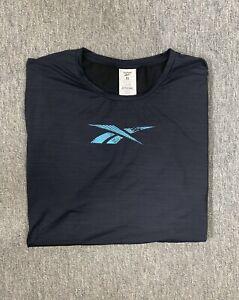 Reebok Tshirt XL Mens