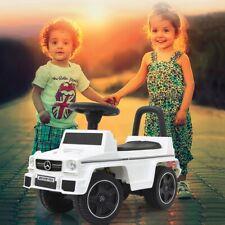 Big Bobby-car Benz Slk Rutscher Rutschauto Spielauto Kinderrutscher Mercedes-b Sparen Sie 50-70% Spielzeug Bobby Car