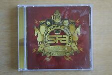 Super Furry Animals – Songbook (The Singles, Volume One)    (C500)