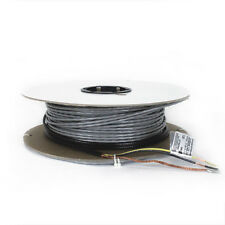 DITRA-HEAT Cable 38 Sq Ft 120V