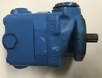 V20F1S8S38A6G11, Vickers / Eaton Power Steering Pump
