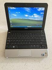 Dell Inspiron Mini 1011 Intel Atom N280 1.66GHz 1GB RAM 120GB HDD In Orig. Box