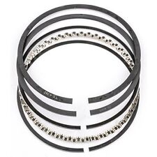 Ford 6.0/6.0L Powerstroke Diesel MAHLE/PC Piston Rings Set standard 8-cyl