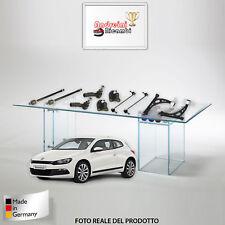 KIT BRACCETTI 8 PEZZI VW SCIROCCO III 2.0 TDI 103KW 140CV DAL 2009 ->