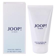 Joop Le Bain By Joop ! - Shower Gel 5.0 oz / 150 ml For Women Brand New