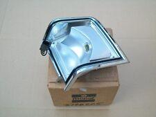 1975 76 77 Dodge Royal Monaco NOS MoPar Left PARK LAMP HOUSING 3798205