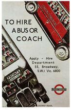 Affiches et posters du XXe siècle et contemporains en transport