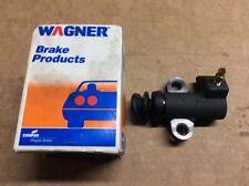 New Clutch Slave Cylinder Wagner F103495
