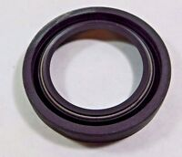 "Parker Oil Seal QTY 1 2.25"" x 3.375"" x .5"" 9686 H1L5"
