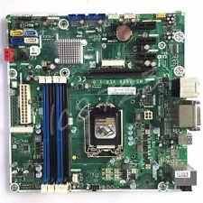 NEW HP Kaili Intel Desktop Motherboard s115X MS-7826 Ver:1.0 717068-501