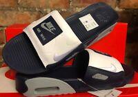 Nike Damen Air Max Jewell UK 4.5 schwarz dunkelgrau weiß