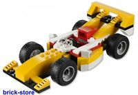 LEGO®  Set  (31002)  Creator Rennwagen 3in1
